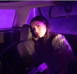 【イタすぎるセレブ達】オリヴィア・ロドリゴ(17)、英米初登場1位を達成したデビュー曲の噂に言及「誰のことについて歌っているかは重要ではない」