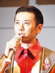 【エンタがビタミン♪】大浦龍宇一、副業で葬儀派遣会社に勤務 研修期間が終わり初めて1人で現場に