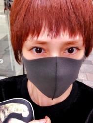 【エンタがビタミン♪】鈴木蘭々、昨年11月から「ずっと湯シャン」 抜け毛が気になる人に「おすすめです」