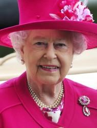 【イタすぎるセレブ達】エリザベス女王、ヘンリー王子&メーガン妃のインタビュー放送直前にテレビ演説の予定