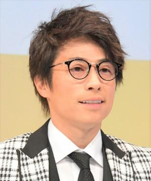 【エンタがビタミン♪】田村淳、早速クラブハウスのユーザーに 「YouTubeに出遅れた芸能人がこぞって参加している」と驚きも