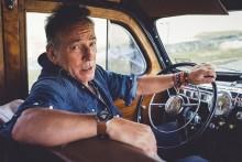 【イタすぎるセレブ達】ブルース・スプリングスティーン、昨年11月に飲酒運転で逮捕 自動車CM出演後に発覚