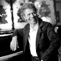 【イタすぎるセレブ達・番外編】米ジャズピアノの巨匠チック・コリアが79歳で死去 ミュージシャン達が追悼メッセージを公開