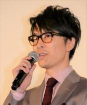 【エンタがビタミン♪】長谷川博己『麒麟がくる』終え「明智光秀は生き延びたと信じたい」