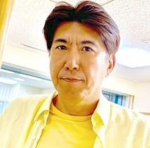 【エンタがビタミン♪】石橋貴明を特集、地上波番組で『ななにー』の楽屋シーン「中居くんは?」のくだりに反響