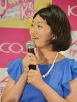 【エンタがビタミン♪】たんぽぽ川村エミコ、ミニドラマの悪役ぶりが話題に VTRで見ていたスタジオ出演者も「怖っ」