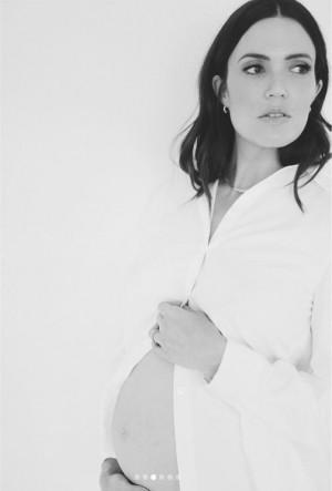 【イタすぎるセレブ達・番外編】マンディ・ムーアが第1子男児を出産