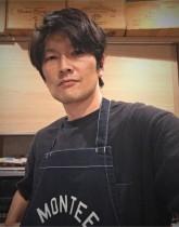 【エンタがビタミン♪】丸山智己、息子の16歳誕生日にケーキを手作り「父ちゃんの愛情はこもってるぜ」