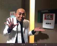 【エンタがビタミン♪】錦鯉、深夜ラジオ→サンジャポ→ライブ3ステージを1日でこなす 「大丈夫か?」ファン心配