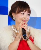 【エンタがビタミン♪】平子理沙、誕生日を迎えるも「50歳に見えない」の声 80代の母親も「素敵すぎる」とファン急増中