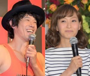 【エンタがビタミン♪】藤本美貴と庄司智春「愛してるよー」とやりとりする夫婦仲に、さんま「ええな~アホって」