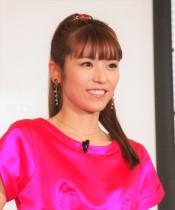 【エンタがビタミン♪】若槻千夏、人生初の花粉症 鼻にティッシュ詰めた姿に「それでも明るいって最高」の声