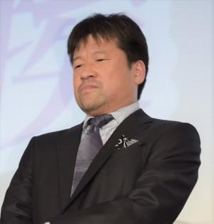 【エンタがビタミン♪】佐藤二朗「日本のソン・ガンホ」に違和感 日本の~と言われる前に「逆のことを起こしたい」