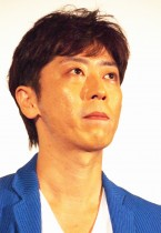 【エンタがビタミン♪】フット後藤、東野幸治から『死神』と呼ばれるワケ 「次は僕か東野さんがいなくなる」