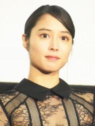 【エンタがビタミン♪】広瀬アリスに「気の毒」の声 『R-1』でのドラマ番宣に視聴者違和感