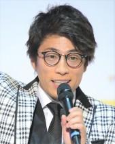 【エンタがビタミン♪】田村淳がランドセル背負って呼びかけ『大人の小学校』の参加者に「すごいメンバー」の声