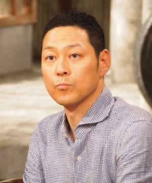 【エンタがビタミン♪】東野幸治は「いじわるなお兄ちゃん」テレ東・森本智子アナが始めたばかりのTwitterで本音