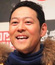 【エンタがビタミン♪】東野幸治、ヒコロヒーに「小賢しい」「この人が一番怖い」とこき下ろされる