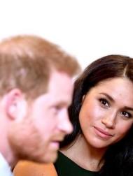 【イタすぎるセレブ達】メーガン妃によるいじめは事実なのか? 当時の王室スタッフ「震えが止まらなかった」