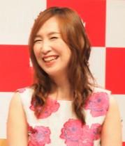 【エンタがビタミン♪】森口博子、約30年前のグラビア掲載を報告 ファンからは「ぜひ今の写真集を」の声も