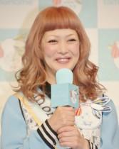 【エンタがビタミン♪】松嶋尚美 「泣いてる人を見てなんで笑うの?!」と抗議される オンラインゲームで負けて悔し涙を流す娘から