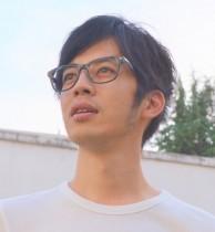 【エンタがビタミン♪】キンコン西野『鬼滅の刃』最優秀賞に全力で拍手した理由 世間からは日本アカデミー賞の変化に言及する声も