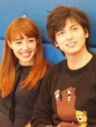 【エンタがビタミン♪】アレク&川崎希、愛娘の初節句で生後4か月の着物姿公開「和も似合うね」「可愛すぎる」の声