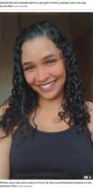 【海外発!Breaking News】妊娠8か月の21歳女性、自宅浴室で赤ちゃんを取り出されて死亡(ブラジル)
