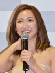 【エンタがビタミン♪】紗栄子「人生で初めてお弁当を完食」と報告 過去には大食いアピールも