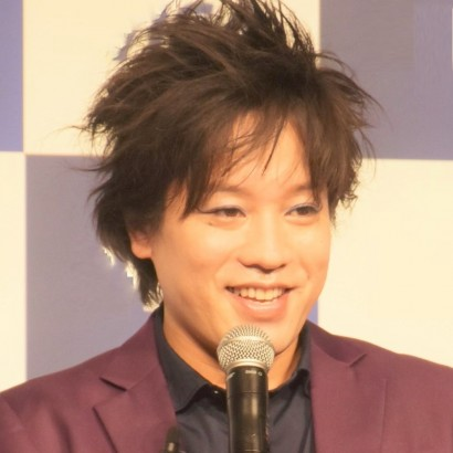 【エンタがビタミン♪】ぺこぱ松陰寺「大悟さんと一緒だ!」と歓喜 女子アナが好きな男性芸人ランキングで1位に