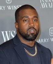 【イタすぎるセレブ達】カニエ・ウェストのスニーカー、史上最高額の1.9億円で落札 極秘に作られたナイキとのコラボ作品