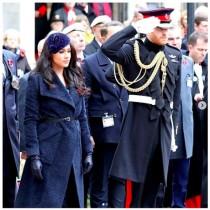【イタすぎるセレブ達】ヘンリー王子、フィリップ王配葬儀のため約1年ぶりに帰国へ 妻メーガン妃は同行せず