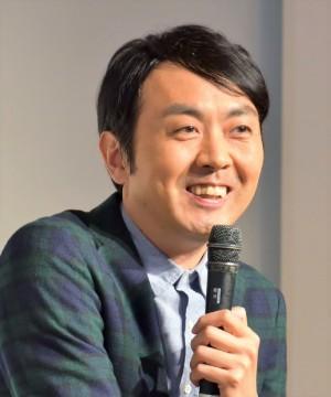 【エンタがビタミン♪】アンガ田中、同郷の先輩・有吉弘行の結婚を聞いた時の笑顔が素敵 「次は田中さんが幸せになって」の声も