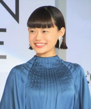 【エンタがビタミン♪】杉咲花にたぬきメイクした『おちょやん』香里役・松本妃代、SNSで公開した絵画作品に俳優が「買える?」