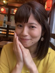 【エンタがビタミン♪】流れ星☆瀧上の元妻・小林礼奈、相方のちゅうえいに「まともに相手にしない事」とアドバイスも反応無し