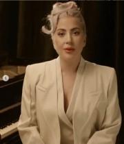 【イタすぎるセレブ達】レディー・ガガ、ドン・ペリニヨンとのコラボレーションを発表 「なんてゴージャス」「女王様」感激の声で溢れる