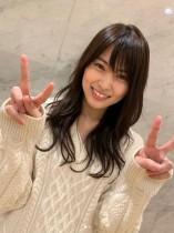 """「前田敦子の再来」岡部麟は""""AKB48救世主""""か 文春砲メンバースキャンダルに「何で誰も触れないの」"""