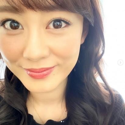 【エンタがビタミン♪】『紅』歌いこなす演歌歌手・丘みどりの結婚に純烈・小田井がしみじみ「こないだ、いつも以上に眩しく見えた」