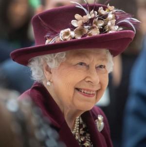 【イタすぎるセレブ達】エリザベス女王、95歳誕生日に夫の死後初のメッセージ「皆様の支援と思いやりに感謝」