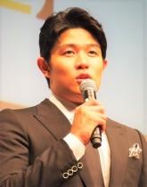 鈴木亮平が痩せすぎで「誰だか分からなかった」 玉木宏や池脇千鶴も…役作りのため体重調整をする俳優たち