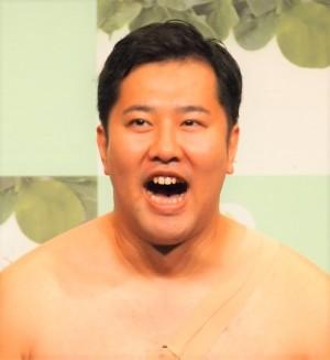 【エンタがビタミン♪】とにかく明るい安村、松山英樹選手をものまねで祝福も賛否の声「えっ本人?」「価値が下がる」