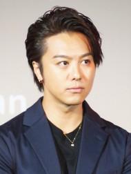 【エンタがビタミン♪】EXILE TAKAHIRO呆然 いきなりミスするぽんこつぶりに「最高に笑えた」「なかなか貴重」とファン沸く