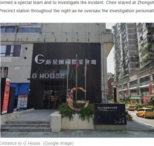 【海外発!Breaking News】レストランに1000匹のゴキブリ 「借金返せ」とばら撒く(台湾)<動画あり>
