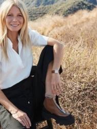 【イタすぎるセレブ達】グウィネス・パルトロウ「私の最も可愛い娘」の17歳誕生日にプライベート写真公開