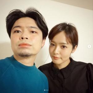 【エンタがビタミン♪】星野源&新垣結衣の結婚でSAKEROCK・浜野謙太の妻に注目「ハマケンは誰と結婚してんだっけ?」の声