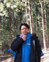 【エンタがビタミン♪】『おかえりモネ』森林組合の課長役・浜野謙太、映画『くれなずめ』オフショットとのギャップに期待感