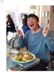 【エンタがビタミン♪】ギター侍・波田陽区は今? 公務員を夢見た小学生時代の写真に「卓球選手・水谷さんですか」の声