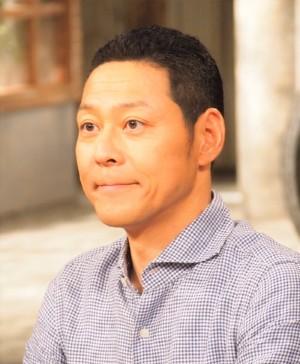 【エンタがビタミン♪】東野幸治、テレビ局の大きな変化に戸惑い 視聴率は「50歳未満」しか重要視されず