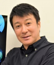 加藤浩次、ひょんなことから腕時計に注目集まる「使い込んだグランドセイコー、カッコいい!」