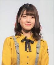 【エンタがビタミン♪】日向坂46佐々木美玲が入院 バラエティで頑張る姿を思い「驚き」「辛そうだった」の声